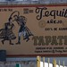 Tequila Tapatio Advertisement por bbum