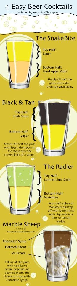4-easy-beer-cocktails