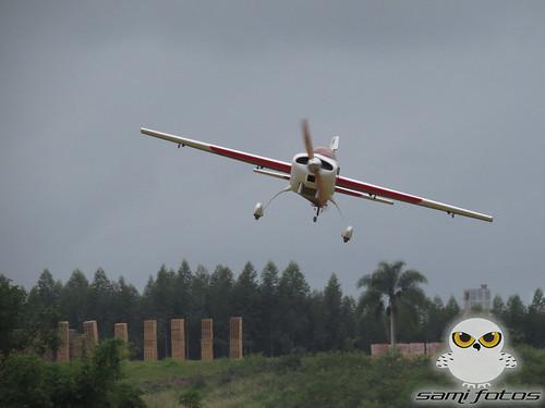 Cobertura do 6º Fly Norte -Braço do Norte -SC - Data 14,15 e 16/06/2013 9069898449_5ed43788bf