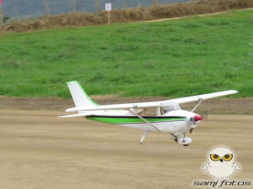 Cobertura do 6º Fly Norte -Braço do Norte -SC - Data 14,15 e 16/06/2013 9072210142_ee3f5f7f03