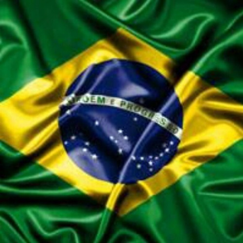 Sexta-Feira em #SenaMadureira e dia de honra essa bandeira, é bater no peito e Falar : EU SOU BRASILEIRO.