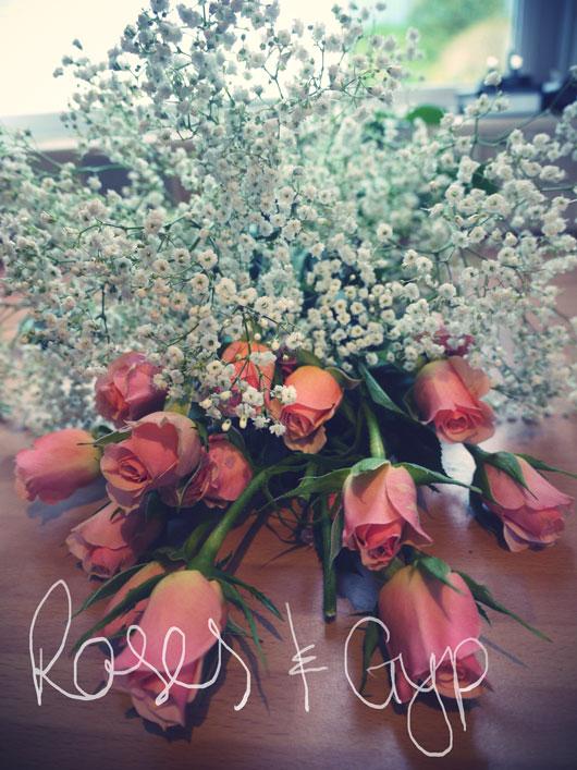 floral-garland0