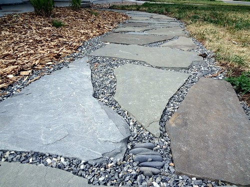 2013.06_flagstone path (2)
