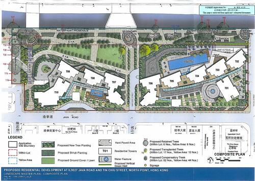 current proposed plan03