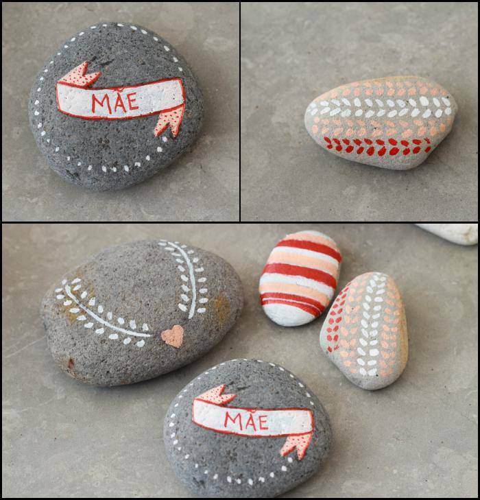 pintura-de-pedras-5