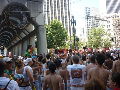 2013_gay-pride_49