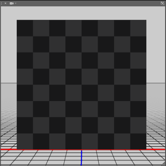 3D-panel-preview
