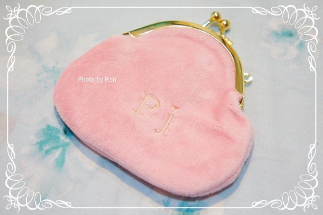 pixy08