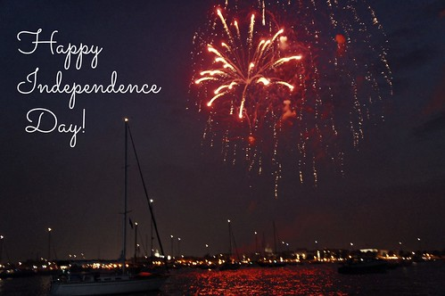 annapolis independence day