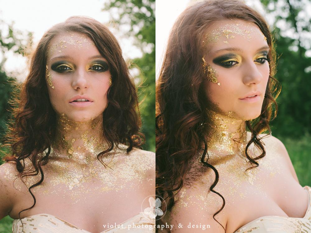 Nyx Cosmetics, eau claire wi professional makeup artist