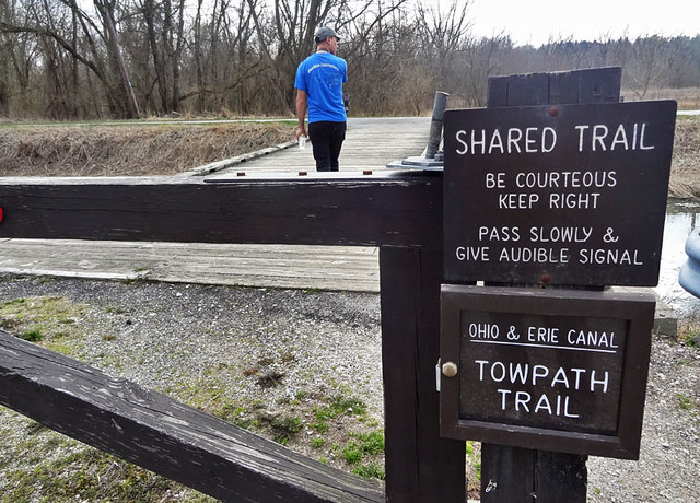 ohio-&-erie-canal-towpath-t