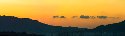 china sunset urban panorama hk orange mountains nature colors clouds cn landscape photography hongkong experiments pano panoramic serenity creativecommons 7d labs 中国 城市 香港 雲 自然 山 日落 hkg cloudscape 云 newterritories 中國 canon100400 山水 taipo 色 全景 摄影 攝影 maonshan 橙 大埔 fav10 canonef100400mmf4556lisusm ccby seeminglee 實驗 寧 smlprojects 李思明 smluniverse canoneos7d canon7d smlphotography 全景攝影 flickrstats:views=10000 flickrstats:galleries=1 sml:projects=serenity sml:projects=panophotography smlserenity smlpano fl2fbp sml:projects=nature sml:projects=labs