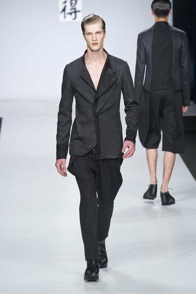 SS14 Milan Ji Wenbo036(fashionising.com)