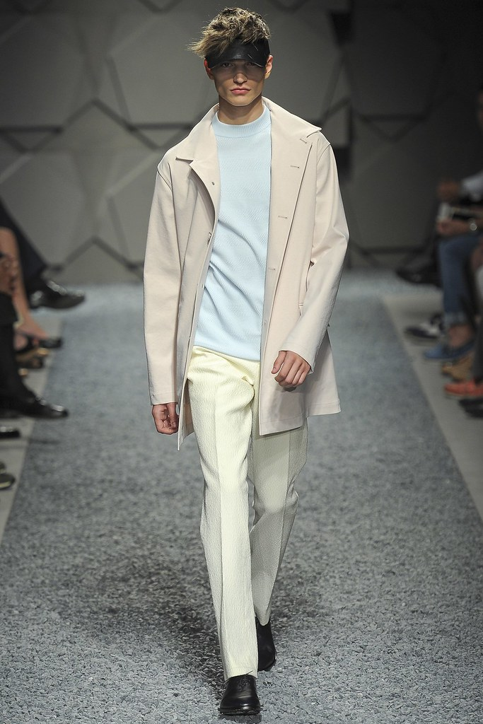SS14 Milan Z Zegna028_Alexander Ferrario(vogue.co.uk)