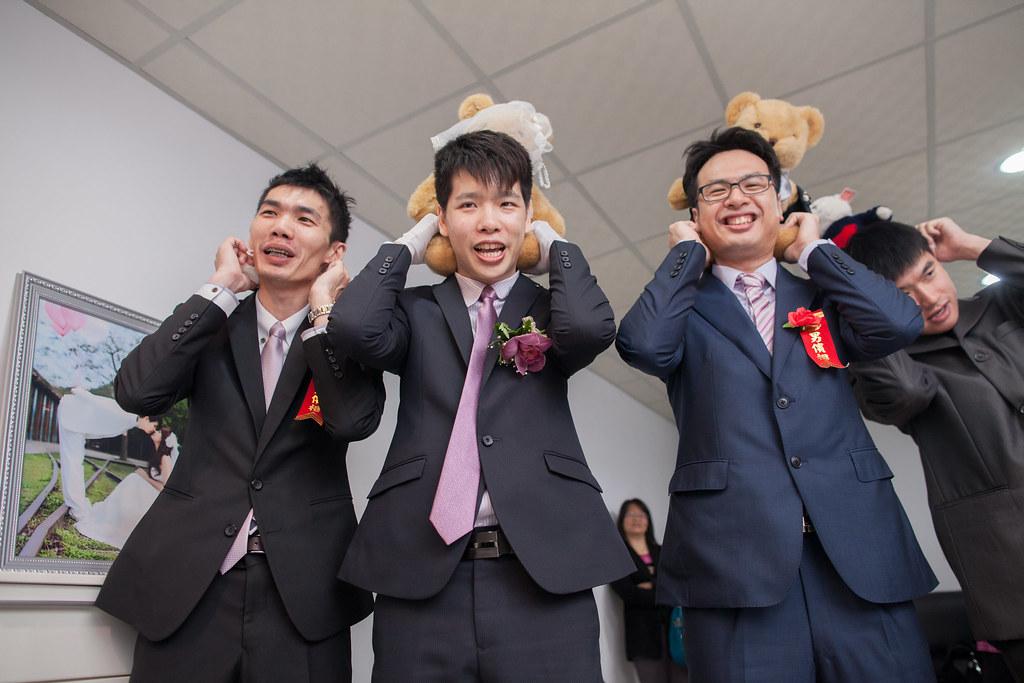 Wedding0421-0065