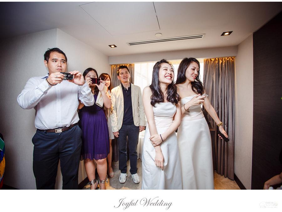 Jessie & Ethan 婚禮記錄 _00071