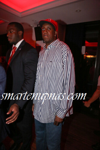 YMCMB RICH GANG ALBUM RELEASE PARTY - lil wayne , birdman , mystical , juvenile, Ace hood ,and more