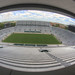 Spartan Stadium- 32/52- ODC~ Lean, mean, fighting machines by ÜℝℬⒶÑ Š№Θρ