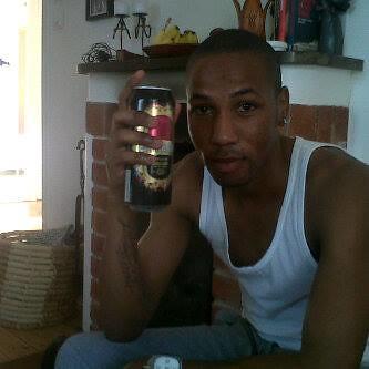 Ma-B-Cider