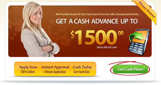 Cash loans nashville tn picture 2
