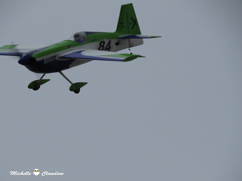 2º EVAER-  Encontro Vacariense de Aeromodelismo 3 e 4 de Agosto 2013 9441090246_ee7bae6b3e