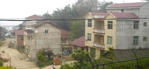 Hubei13-Wuhan-Chongqing-Shaanxi (13)