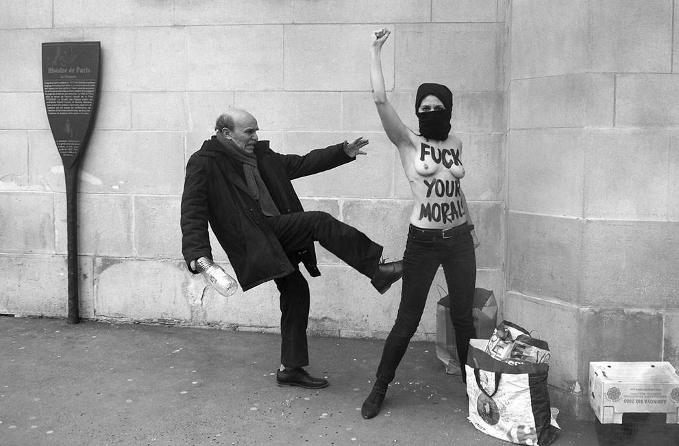 tunisian-activist4-bw