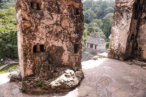 Palenque (29)