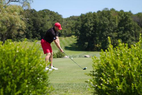 Thornton Golf3