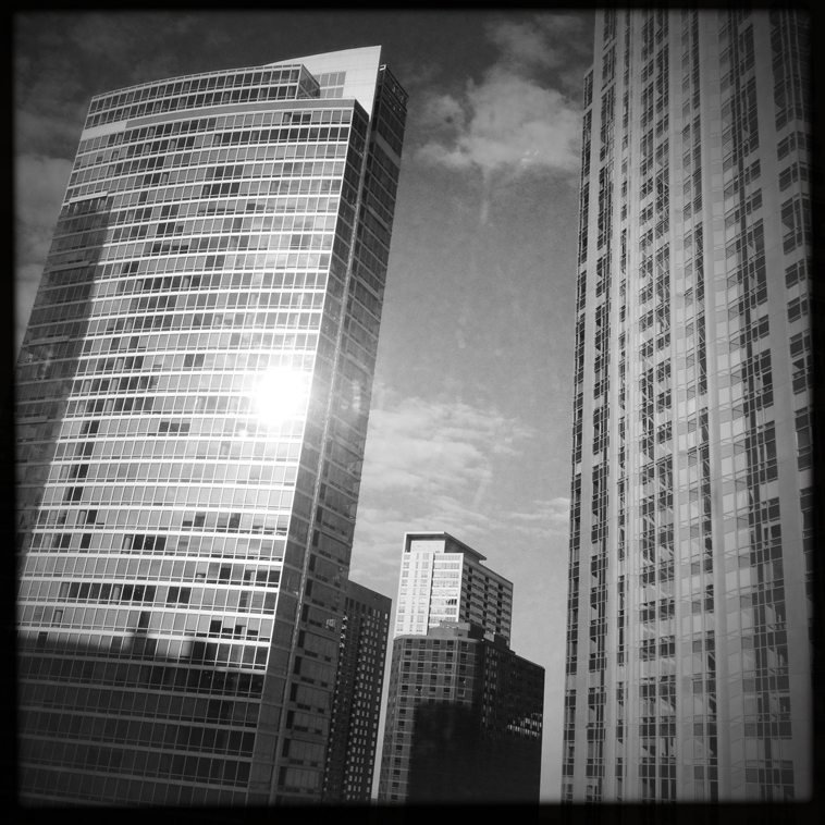 Hipsta-ChicagoStreets03