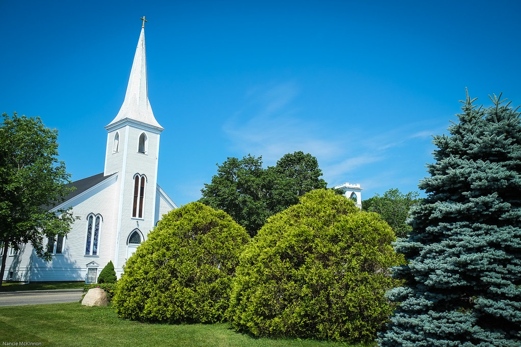 Mahone Bay Church.jpg