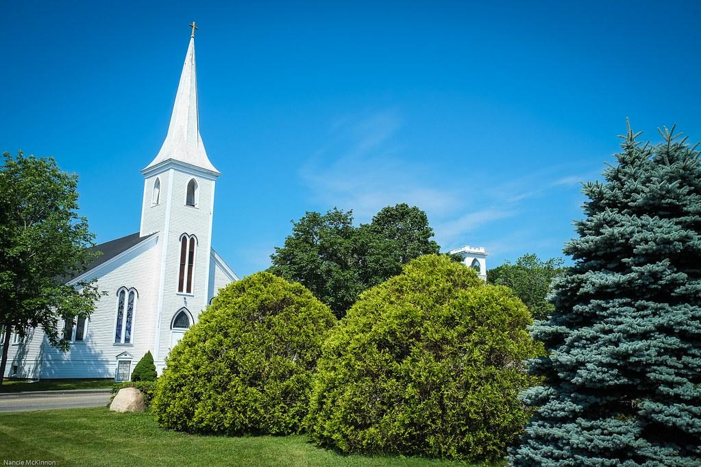 Mahone Bay Church.jpg