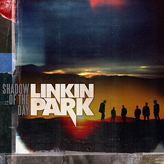Linkin Park – Shadow of the Day