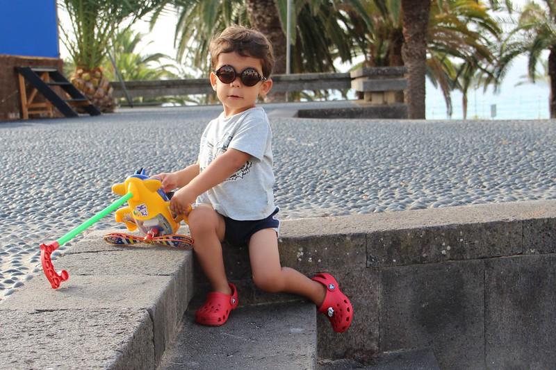 brinquedo_5