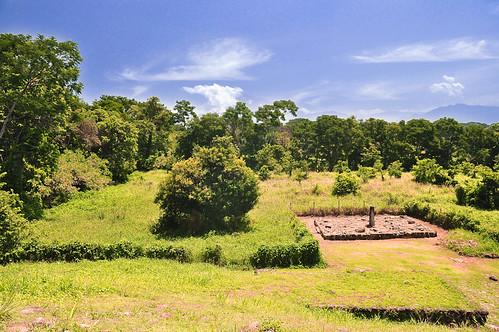 Ruinas de Izapa (07)