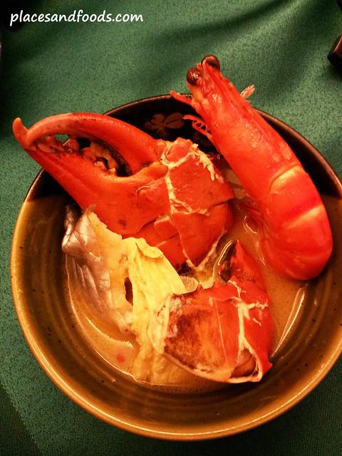 youmiqi seafood