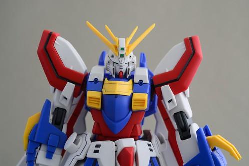 G_Gundam_(ゴッドガンダム)_006