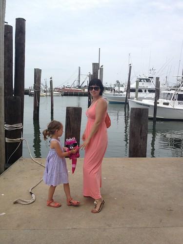 Long Beach Island-27