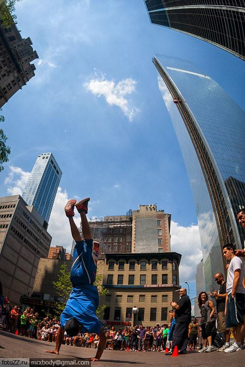 07-NYC