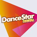 DanceStar_Digital_PSN_THUMBIMG