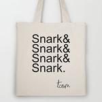 bag of snark 2