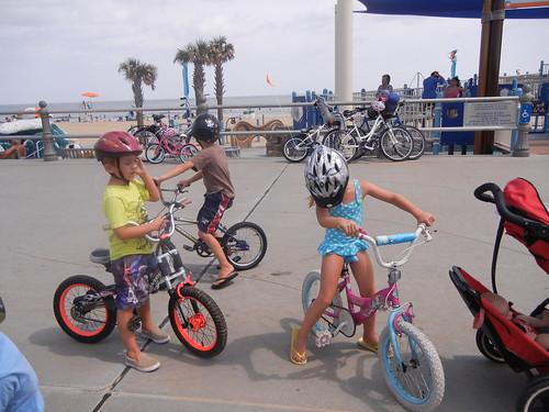 Sept 2 2013 Virginia Beach