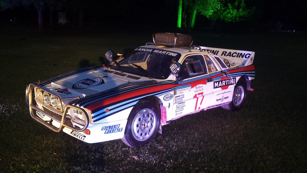 martini-150-party-villa-erba