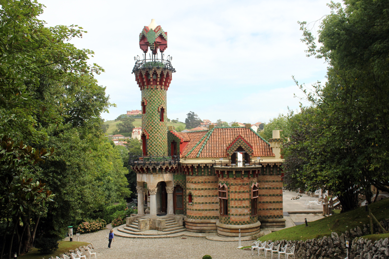 San-Vicente-de-la-Barquera---Comillas---HeelsandRoses-(6)