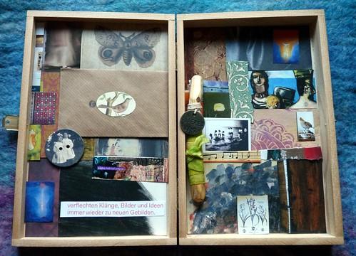 The box 30.9.13