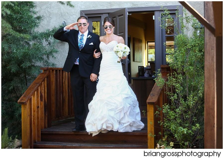 t&b_CROOKED_VINE_WEDDING_BRIAN_GROSS_PHOTOGRAPHY-189