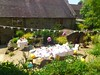Holiday cottage lets - use our services