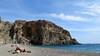 Kreta 2013 034