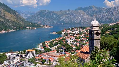 travel church nikon sigma balkans montenegro kotor bayofkotor 1750mm ourladyofhealth d5100