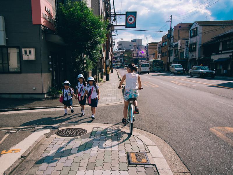 京都單車旅遊攻略 - 日篇 京都單車旅遊攻略 – 日篇 10112314006 e68b609cb7 c